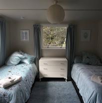Cabins Room 1.jpg