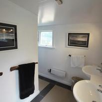 Cabin Bathrooms2.png