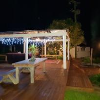Sundari deck at night.jpg