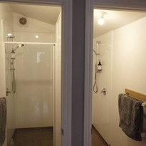 Cottage Showers.jpg