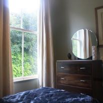 Cottage Room 2.JPG
