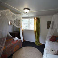 Cabins Room 3.png