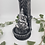 Thumbnail: Ganesha Incense Holder Silver