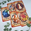 Thumbnail: Chinese Fortune Reading Cards