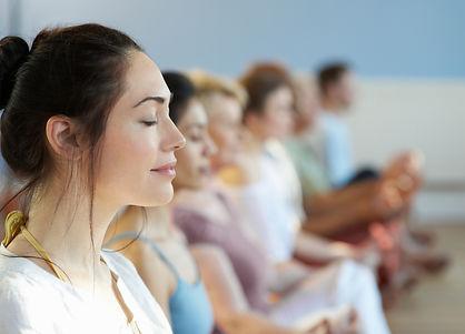 Meditation%20Class_edited.jpg