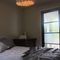 Cabins Room 2.JPG