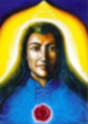 Pic of Raman Pascha.jpg
