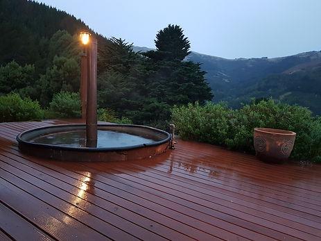 Sundari hot tub.jpg