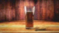beer-1667151_1280.jpg