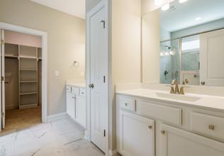 022_ Master Bathroom.jpg
