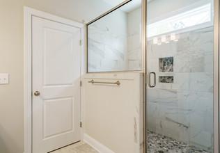 023_ Master Bathroom.jpg