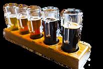 ZENIT-T Pivo