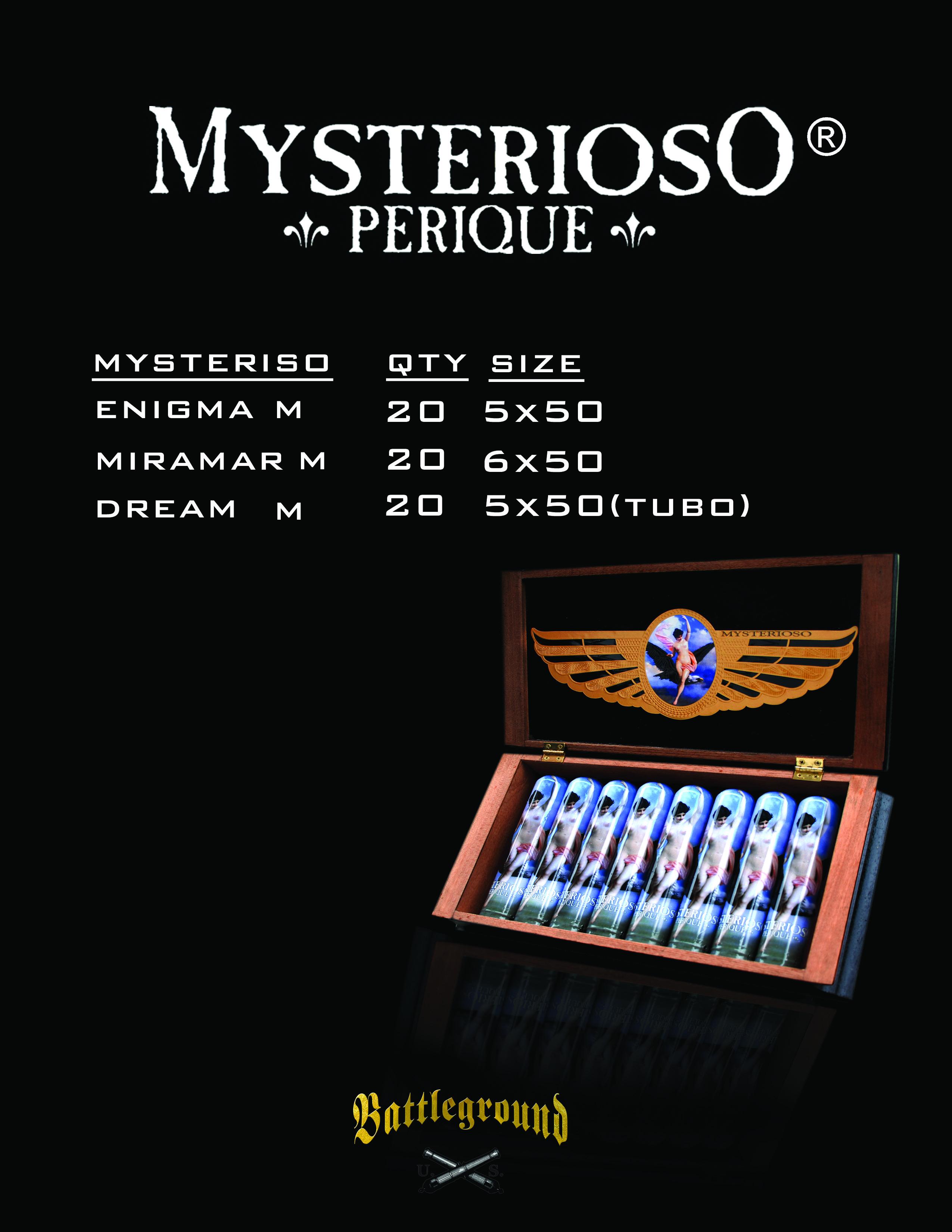 mysterioso3001.jpg
