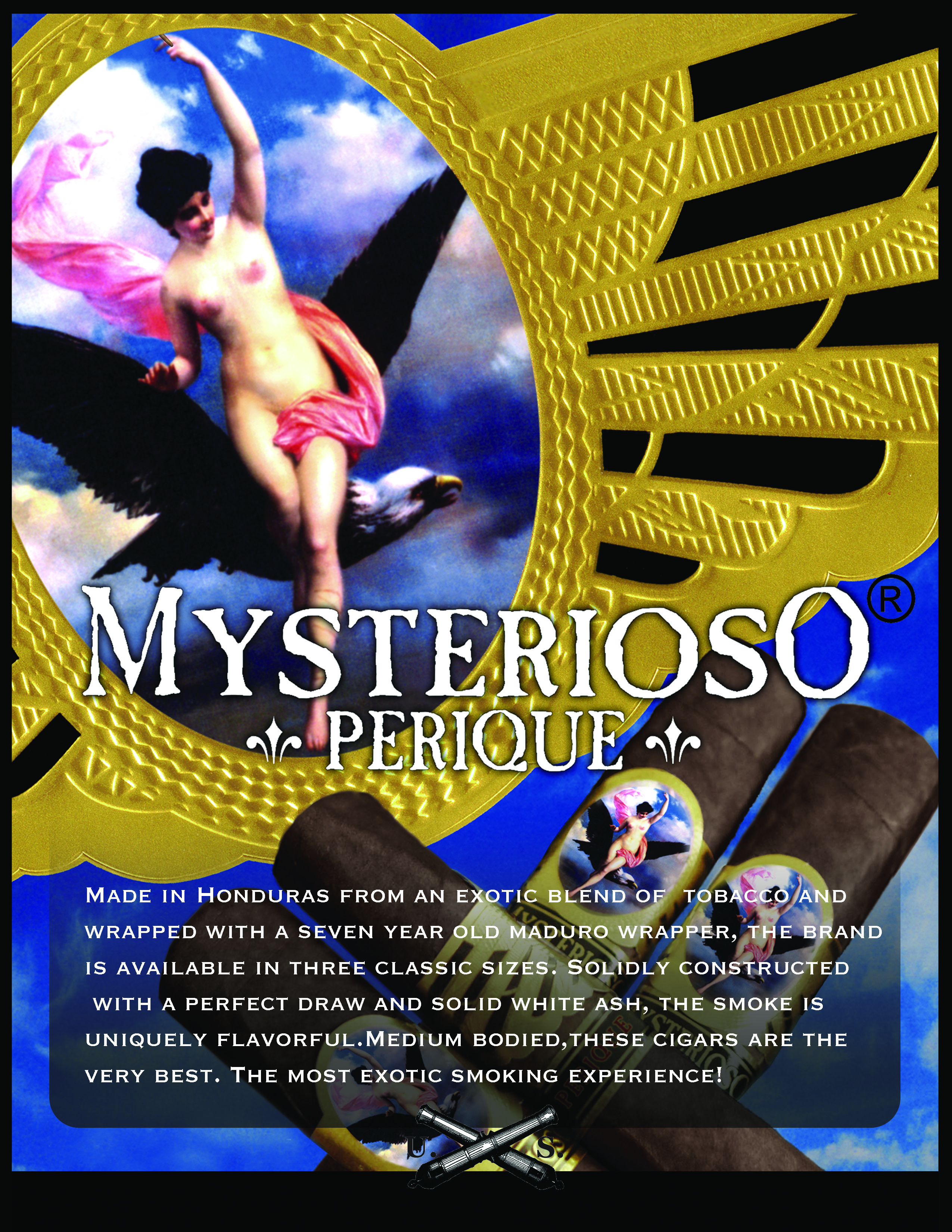 MysteriosoRev.2 .jpg
