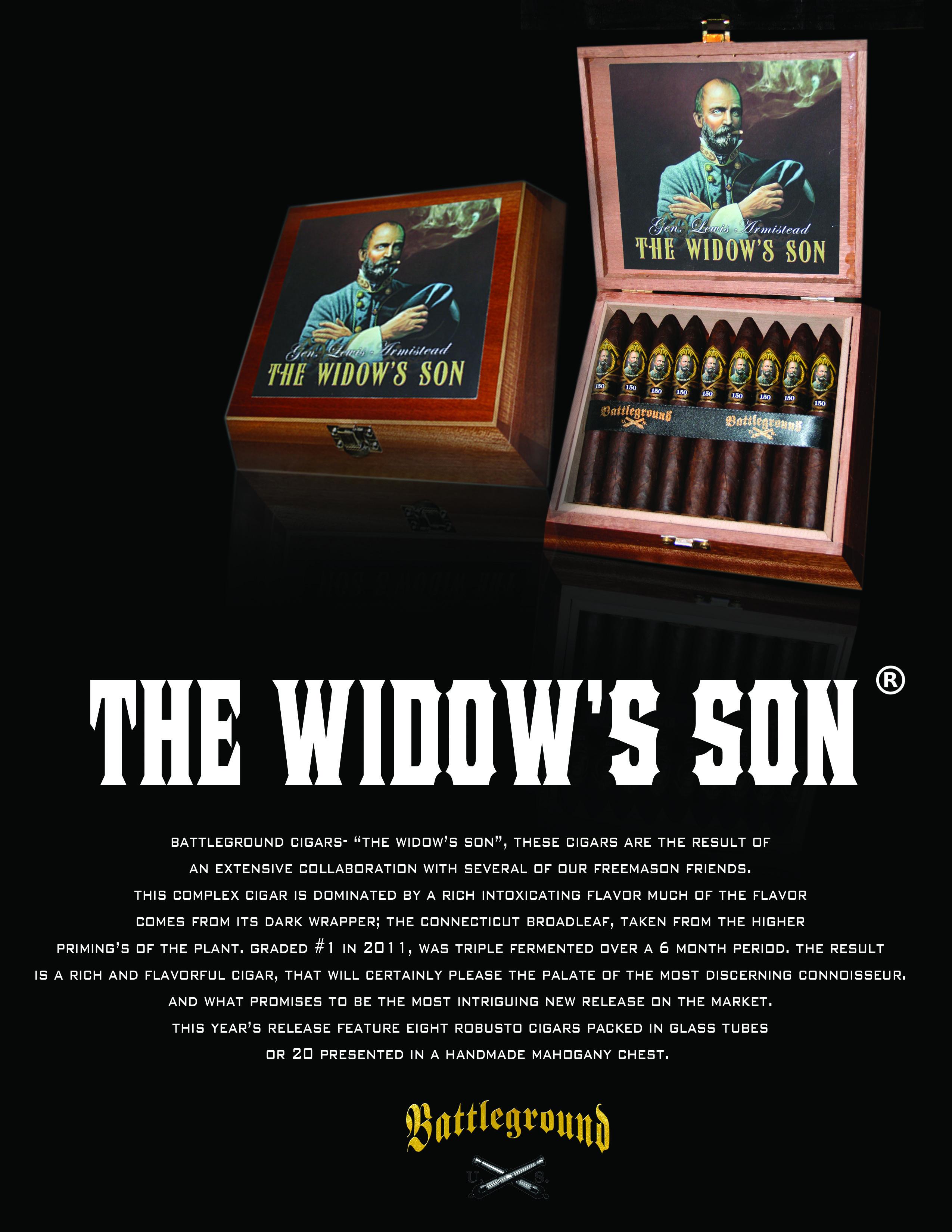 thewidowsson300.jpg