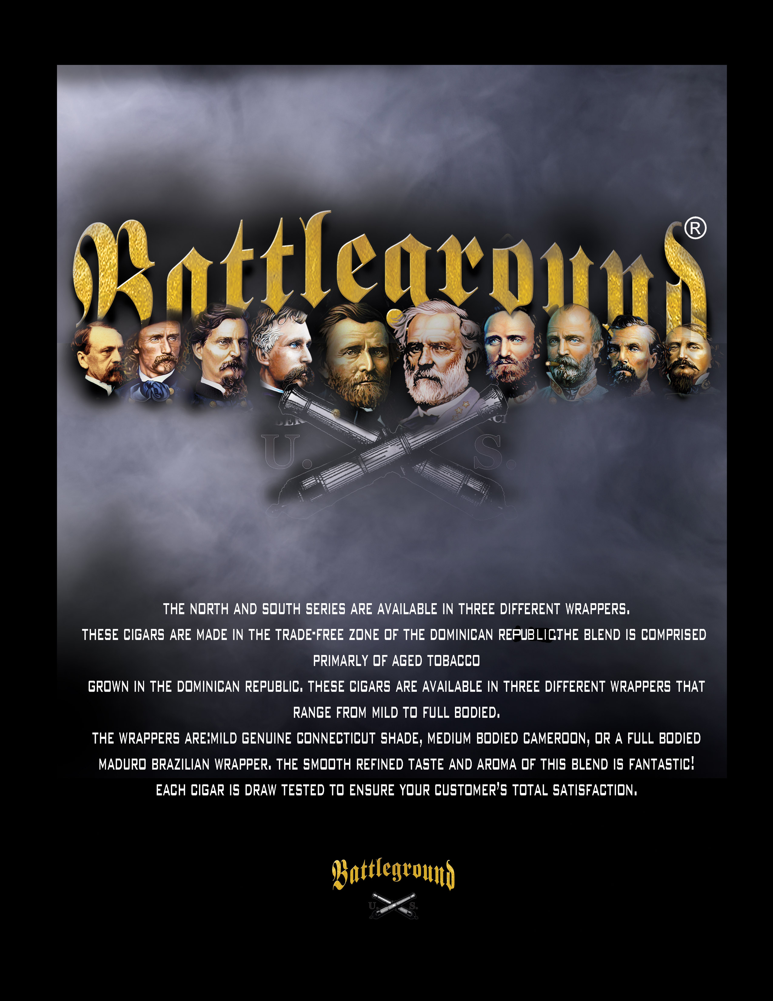 battleground300.jpg
