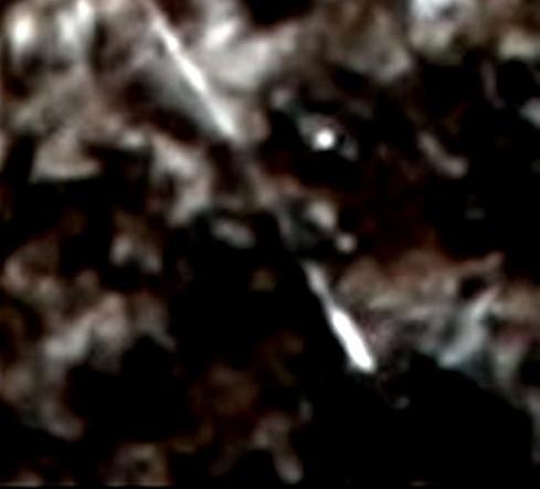 ВК МБ 135, 3.jpg