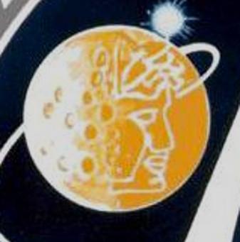"""11.3   ЧиП, """"Что скрывает НАСА?"""""""