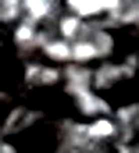 ВК МБ 129, 12.jpg