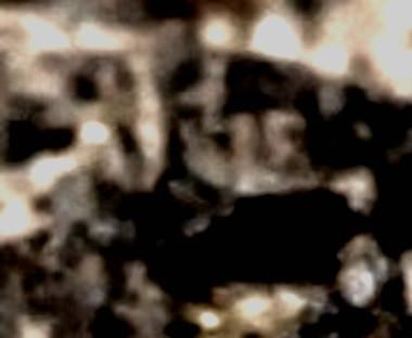 ВК МБ 134, 1-1.jpg
