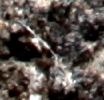 ВК МБ 137, 1-2.jpg