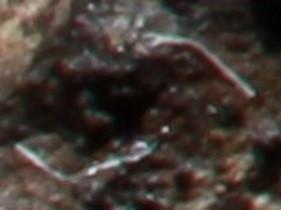 ВК МБ 135, 18.jpg