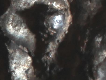 8. 4  Внеземные  расы, враги орионцев