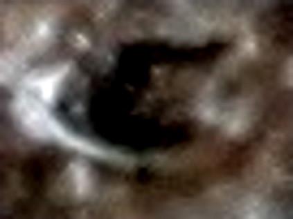 ВК МБ 131, 18.jpg