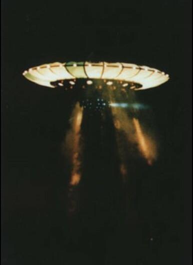 1. 9  Сделано на Орионе-4. Новые исследования автора