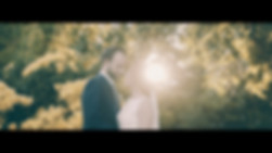 REICHEL_&_FERNANDO│Wedding_Highlights.00
