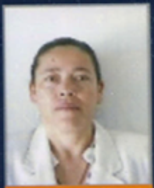 LETICIA LARA ACOSTA.png