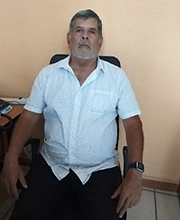 José_Rosello_Ortega_Rangel.png