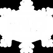 sno logo white.png