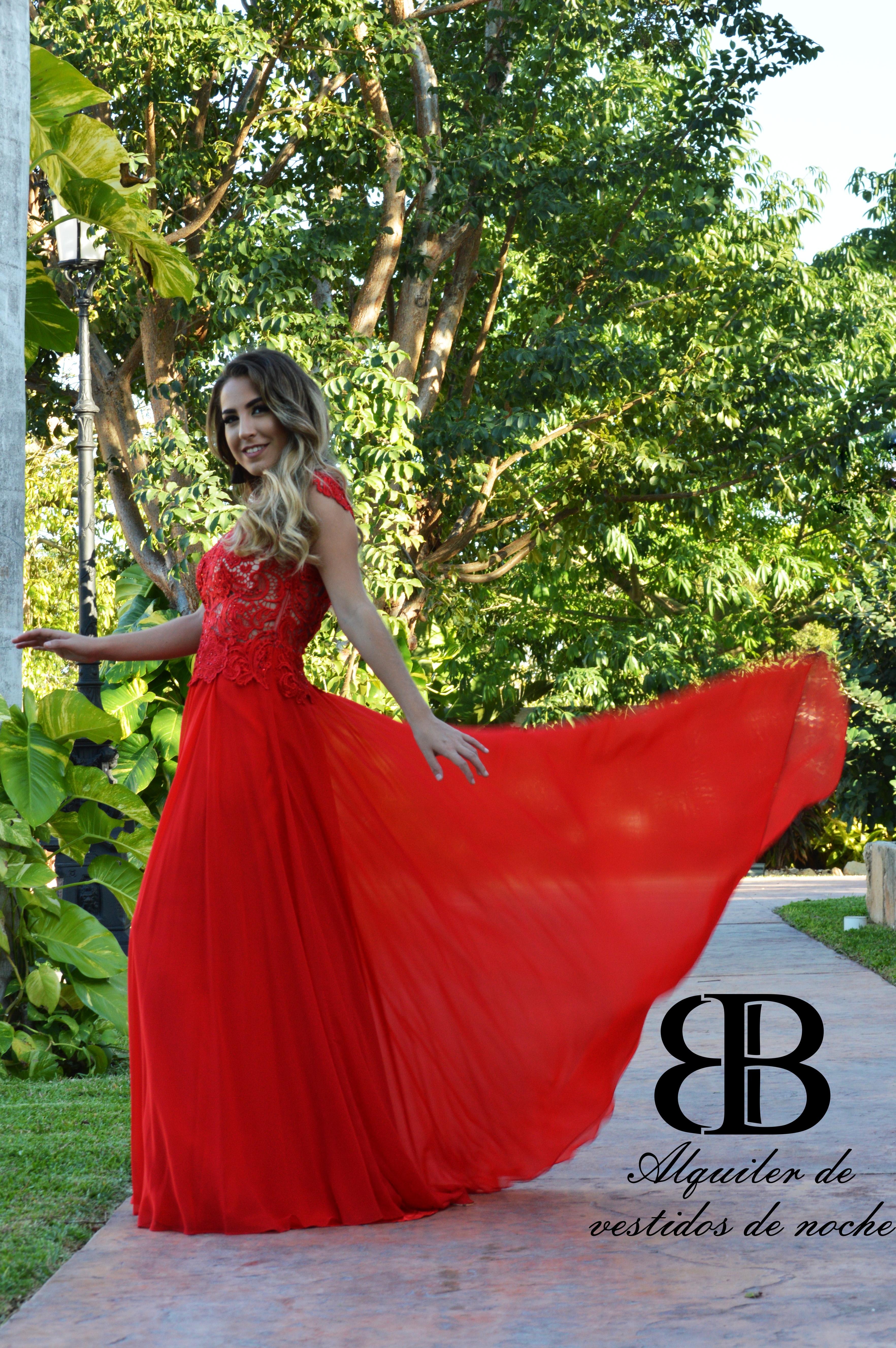 839c729ee En Bendita Boutique te asesoramos personalmente y creamos un estilo propio