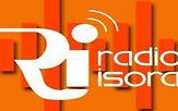 radio isora.jpg