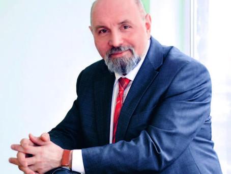 Эксперт в сфере экологической и промышленной безопасности, охраны труда и здоровья персонала