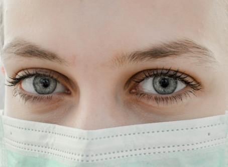 Как готовят медиков будущего