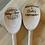 Thumbnail: Wooden spoons