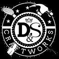 DSC_logo_print_bw.png