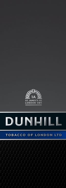 Dunhill KSA #FixMyMajlis
