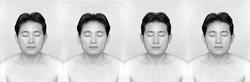 Mystery of Symmetry-06-sleep, 1996