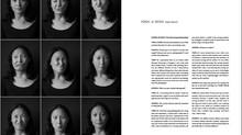 YOON JI SEON, two-faced
