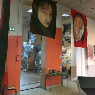 Biennale de Gentilly 2019