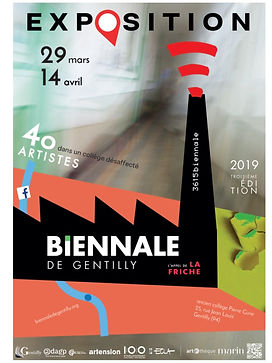 Biennale de Gentilly_전시포스터.jpg