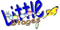 littlestages logo .png