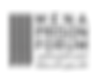 MPF_logo_online_grey.png