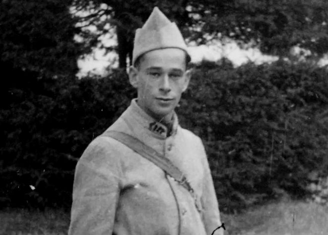 Jean-Louis Crémieux Brilhac
