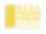 MPF_logo_online_yellow.png