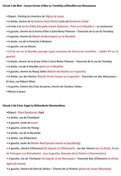Balade_Sur_les_traces_de_Séraphine2_edit