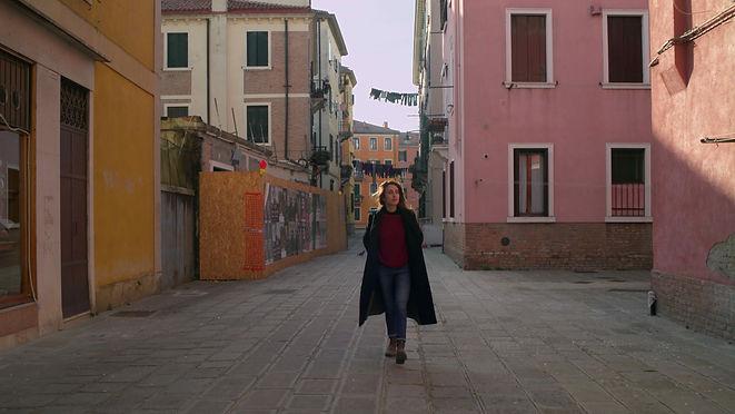 raccontare venezia.jpg
